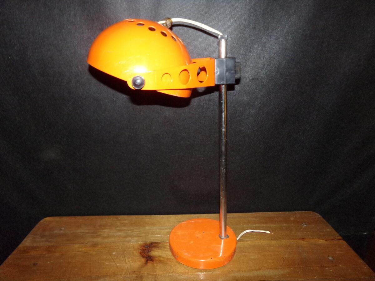 Galda lampa. PSRS